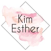 Kim Esther PMU Studio